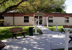 Hud Archives New Housing Provides Hope In Texas