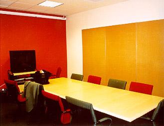 Office Training Room Ideas from archives.hud.gov