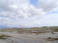 [Photo 1: Open spaces in Pahrump, Nevada]