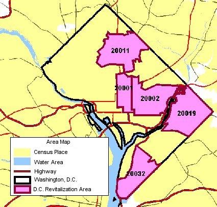 Bridgeport Ct Zip Code Map   Zip Code MAP